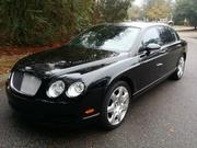 Bentley Continental Flying Spur W12 TWIN TURNBO